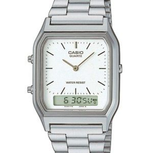 Relógio Casio AQ-230A-7DMQYES