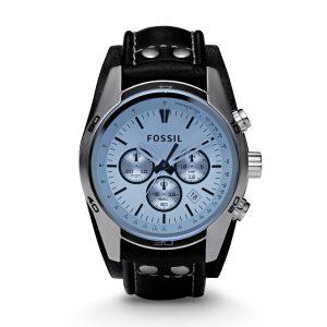 Relógio Fossil CH2564