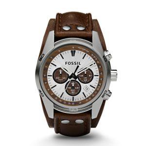 Relógio Fossil CH2565