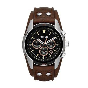 Relógio Fossil CH2891