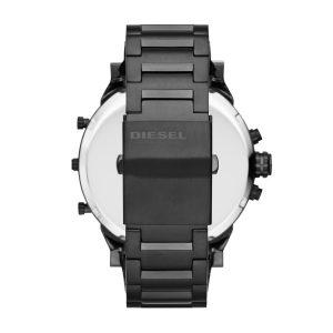 Relógio Diesel DZ7312