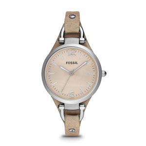 Relógio Fossil ES2830