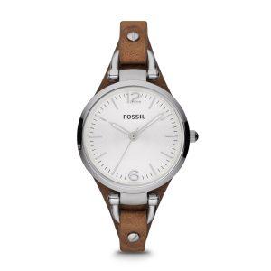 Relógio Fossil ES3060
