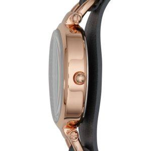 Relógio Fossil ES3077