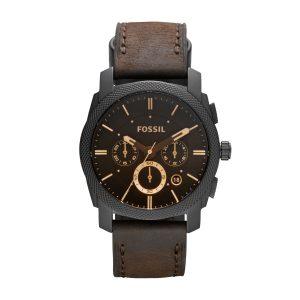 Relógio Fossil FS4656
