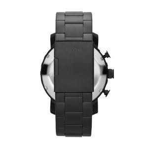Relógio Fossil JR1401