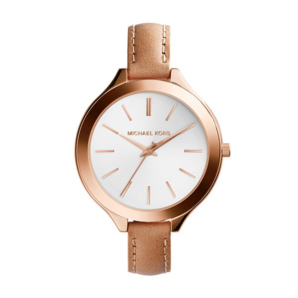 Relógio Michael Kors MK2284