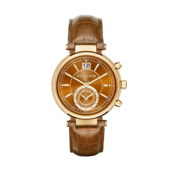 Relógio Michael Kors MK2424