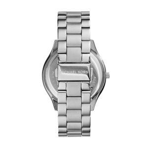 Relógio Michael Kors MK3178