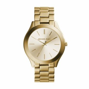 Relógio Michael Kors MK3179