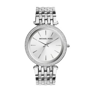 Relógio Michael Kors MK3190