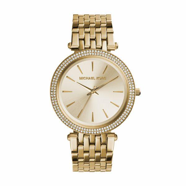 Relógio Michael Kors MK3191