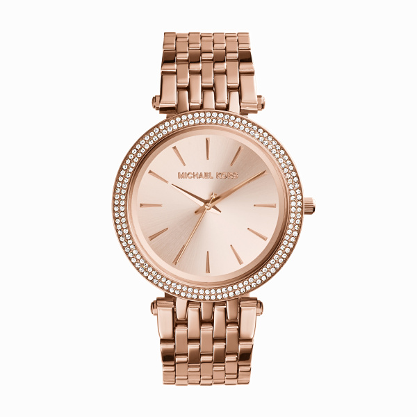 Relógio Michael Kors MK3192
