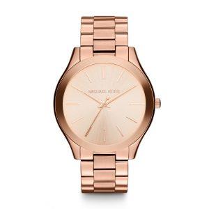 Relógio Michael Kors MK3197