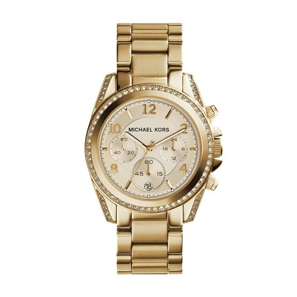 Relógio Michael Kors MK5166