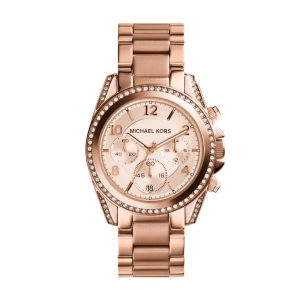 Relógio Michael Kors MK5263