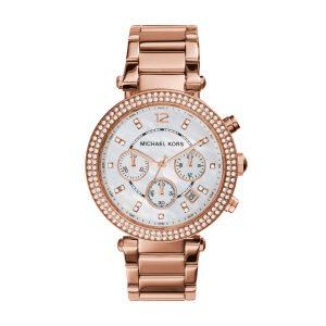 Relógio Michael Kors MK5491