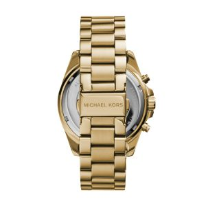 Relógio Michael Kors MK5605