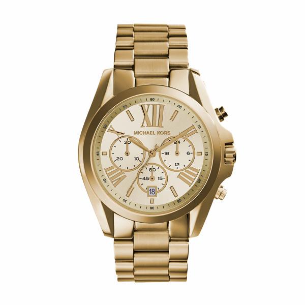 Ourivesaria Atlantis   Loja Online   Relógio Michael Kors MK5605 b08494e4e6