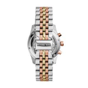Relógio Michael Kors MK5735