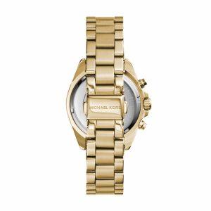 Relógio Michael Kors MK5798