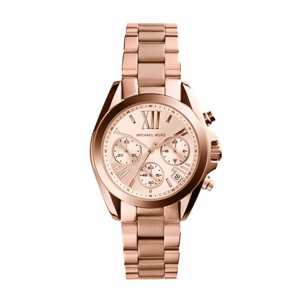 Relógio Michael Kors MK5799
