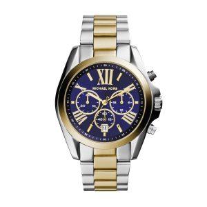 Relógio Michael Kors MK5976