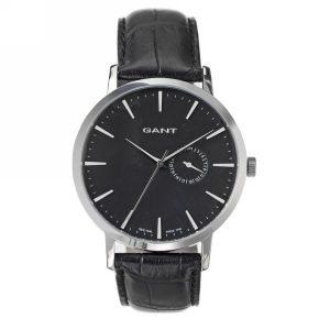 Relógio Gant W10841