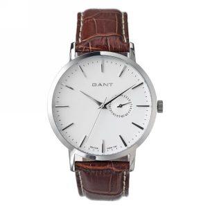 Relógio Gant W10842