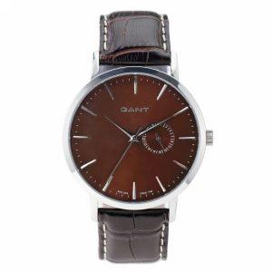 Relógio Gant W10843