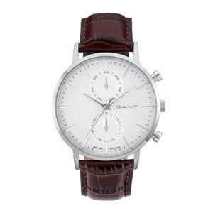 Relógio Gant W11201