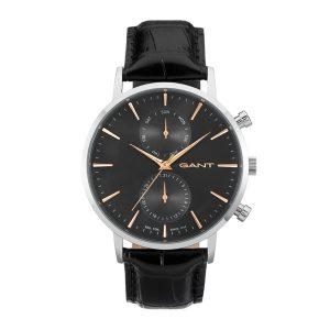 Relógio Gant W11202