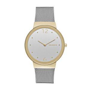 Relógio Skagen SKW2381