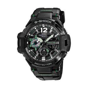 Relógio G-Shock GA-1100-1A3ER