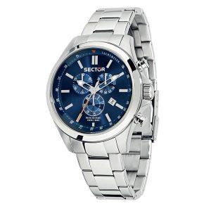 Relógio Sector R3273690009