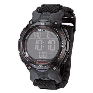 Relógio Sector R3251172325