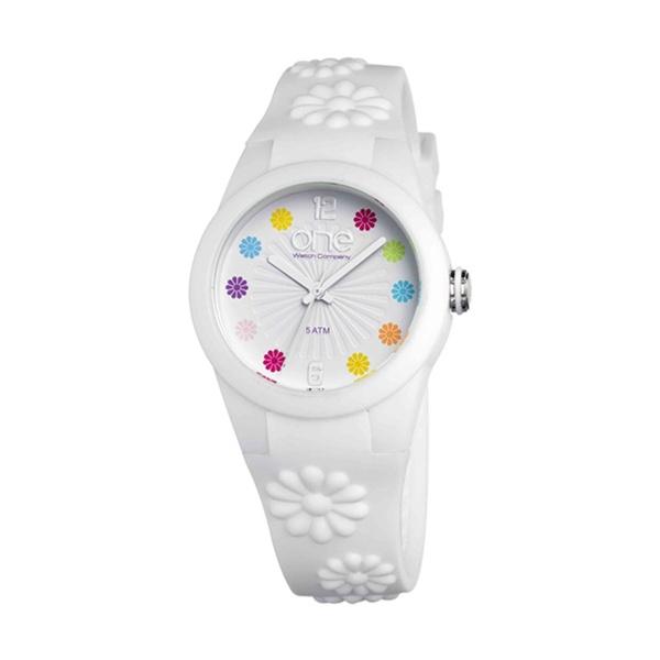 3b124801081 Relógio One Colors OT5625BC51L — Ourivesaria Atlantis