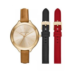 Relógio Michael Kors MK2606