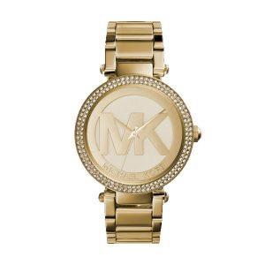 Relógio Michael Kors MK5784