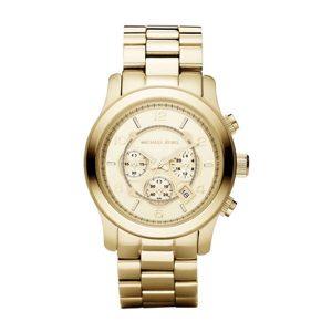 Relógio Michael Kors MK8077