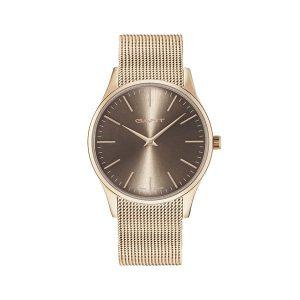 Relógio Gant GT033003