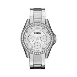 Relógio Fossil ES3202