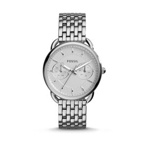 Relógio Fossil ES3712