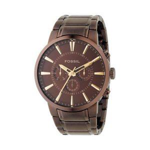 Relógio Fossil FS4357