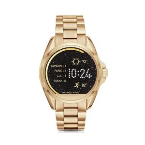 Smartwatch Michael Kors Bradshaw MKT5001