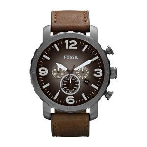 Relógio Fossil JR1424