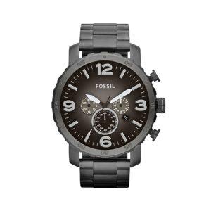 Relógio Fossil JR1437