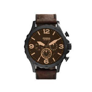 Relógio Fossil JR1487