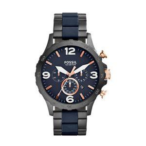 Relógio Fossil JR1494