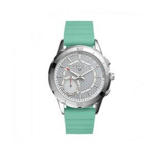 Smartwatch Fossil Hybrid Q Modern FTW1134
